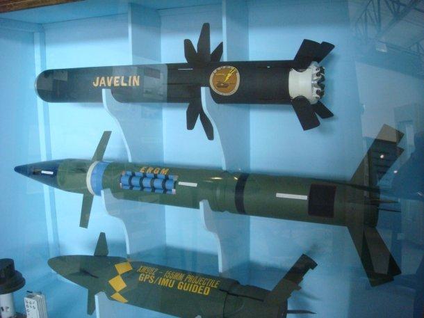 frontiers-of-flight-museum (11)