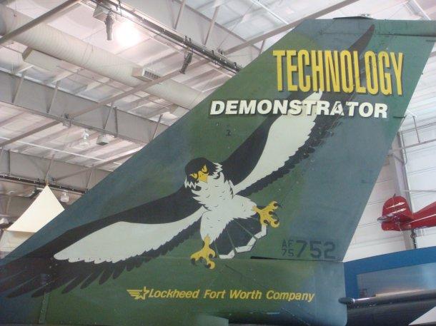 frontiers-of-flight-museum (14)