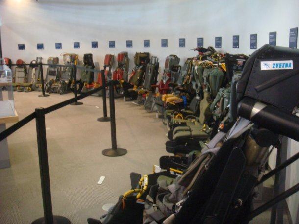 frontiers-of-flight-museum (17)