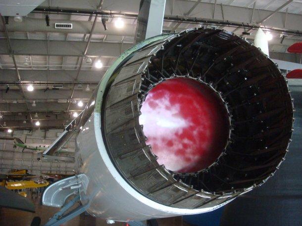 frontiers-of-flight-museum (18)