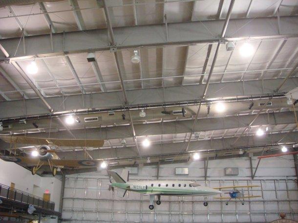 frontiers-of-flight-museum (19)