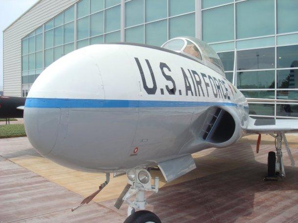frontiers-of-flight-museum (2)
