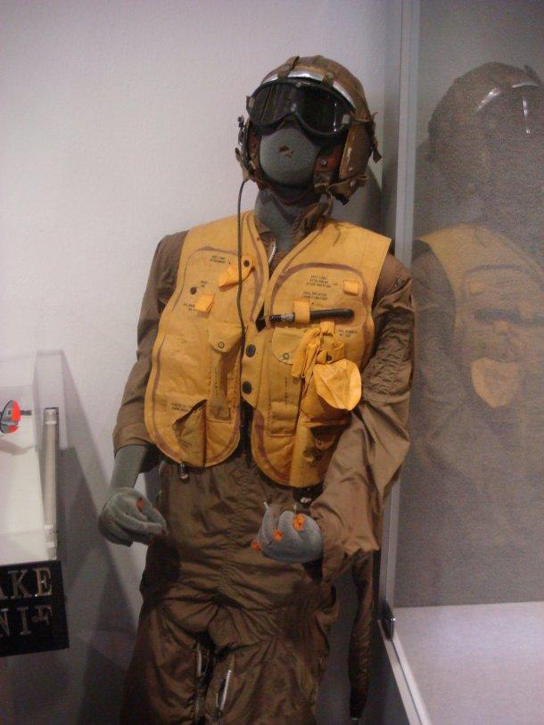 frontiers-of-flight-museum (20)