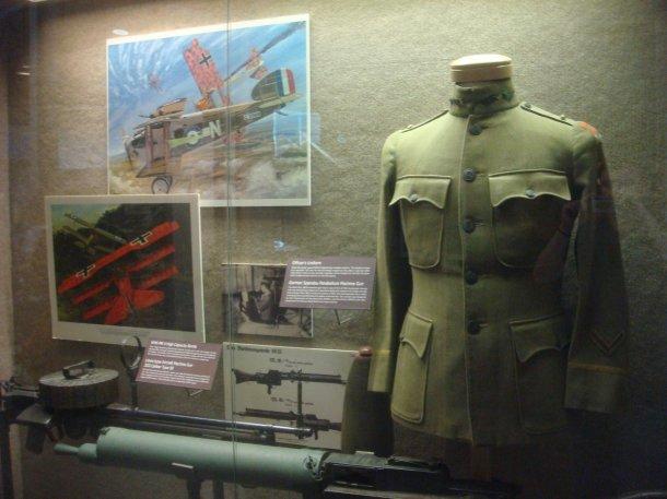 frontiers-of-flight-museum (21)