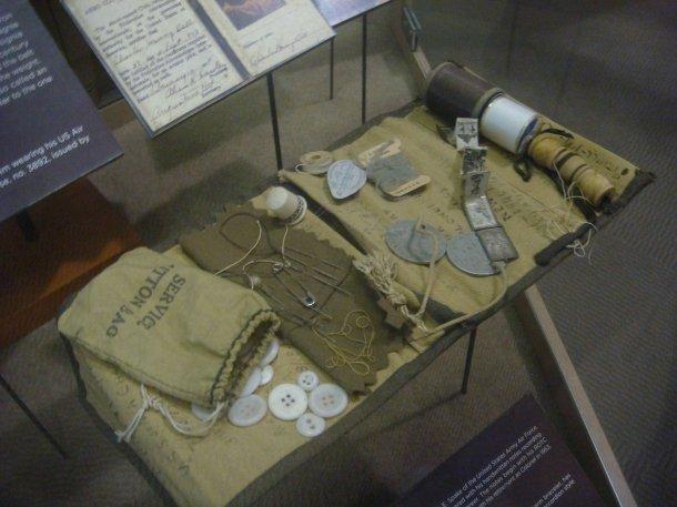 frontiers-of-flight-museum (22)