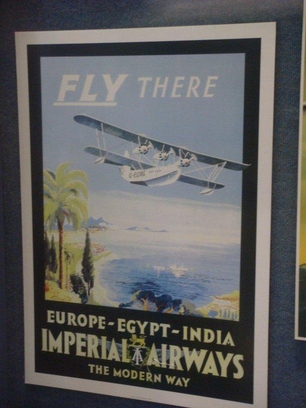 frontiers-of-flight-museum (25)
