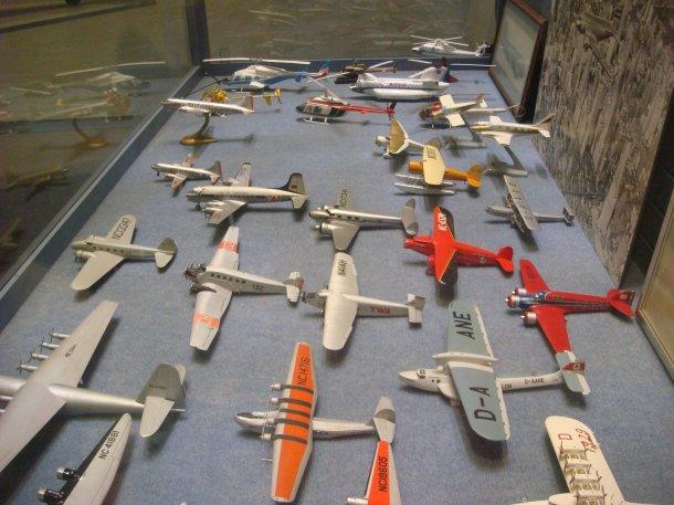 frontiers-of-flight-museum (26)