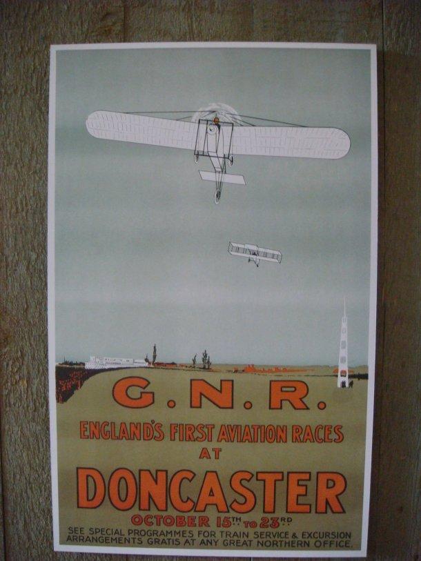frontiers-of-flight-museum (3)