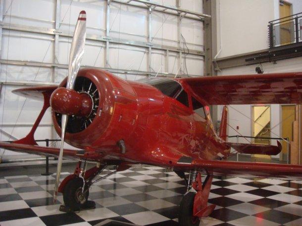 frontiers-of-flight-museum (32)