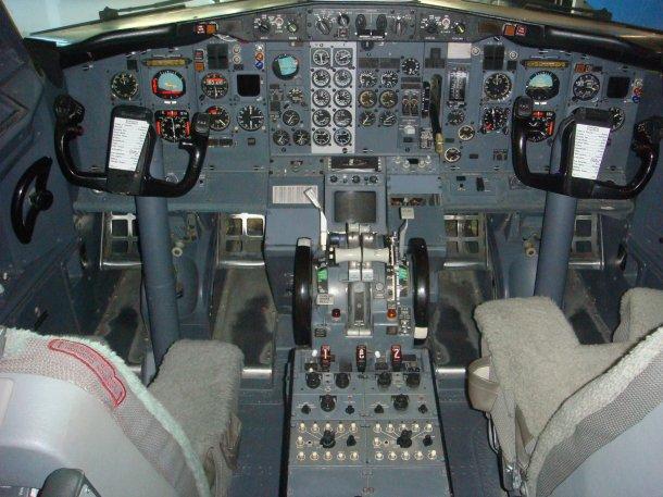 frontiers-of-flight-museum (36)