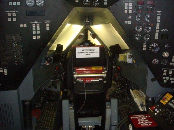 frontiers-of-flight-museum (37)