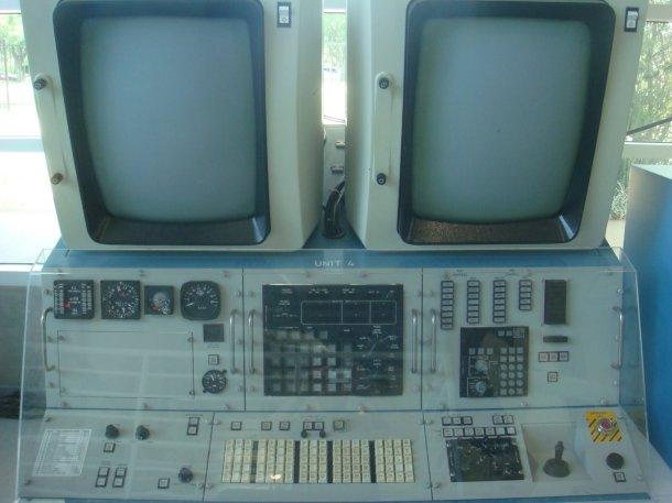 frontiers-of-flight-museum (39)