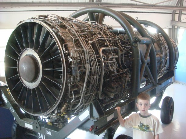 sr-71-engine