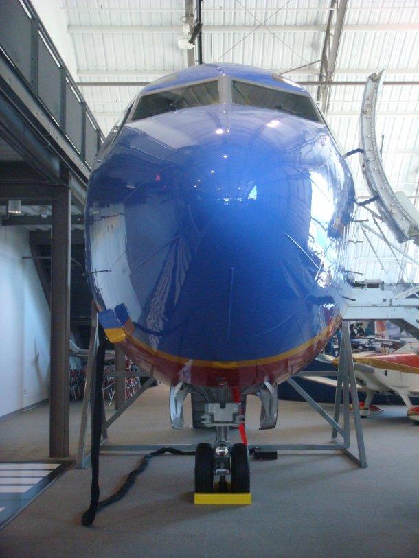 frontiers-of-flight-museum (46)
