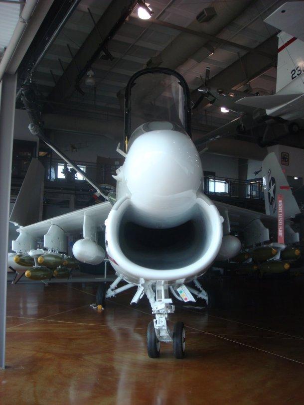 frontiers-of-flight-museum (6)