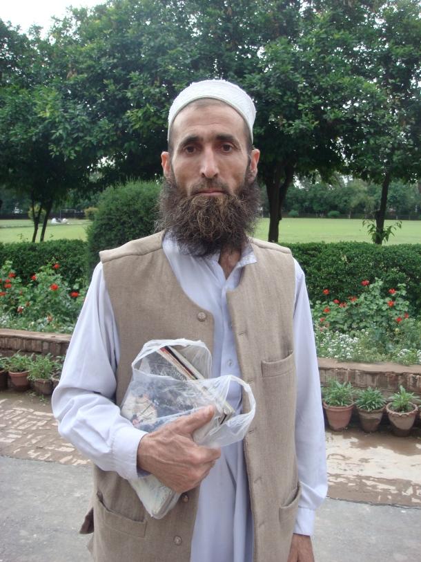 gul-bazkhan-islamia-college