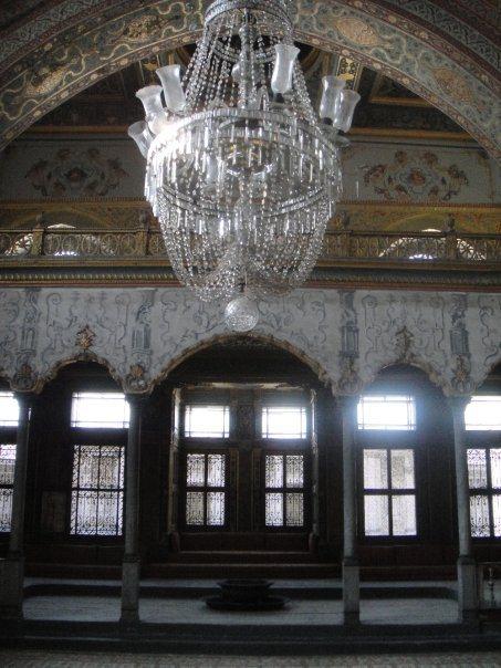 harem-palace