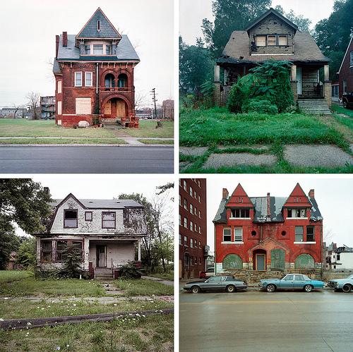 Homes_Detroit