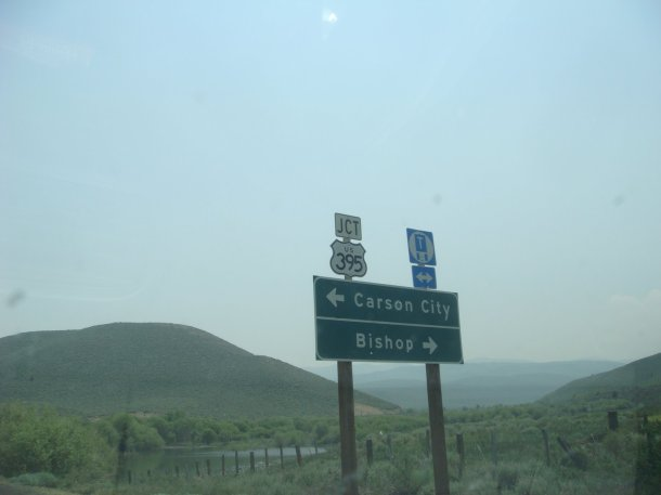 junction-395