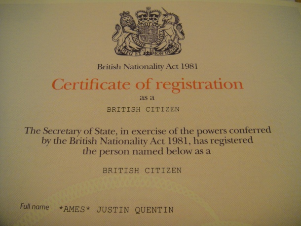 Justin-Ames-British-Citizen