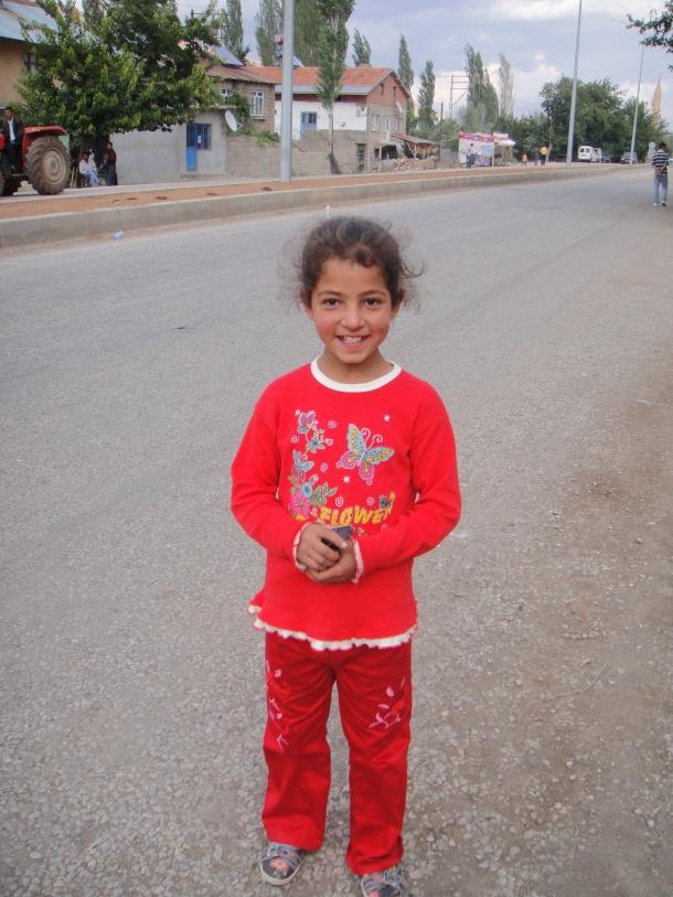 kurdish-girl