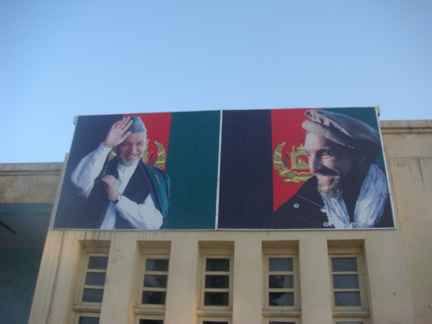 massoud-karzai-billboard