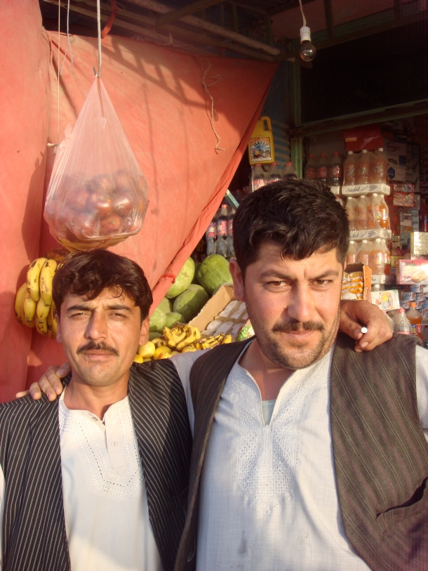 men-of-mazar-i-sharif-afghanistan