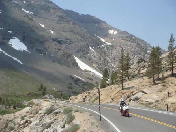 motorcycle-highway-108