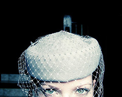 Mrs_Hat