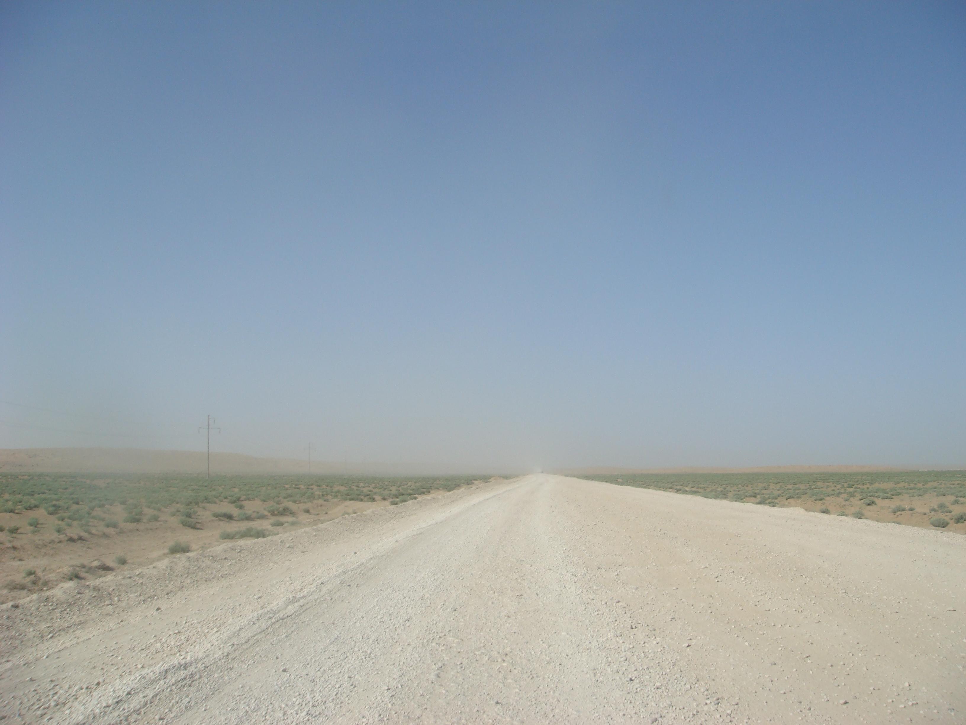 Adult Guide in Meymaneh