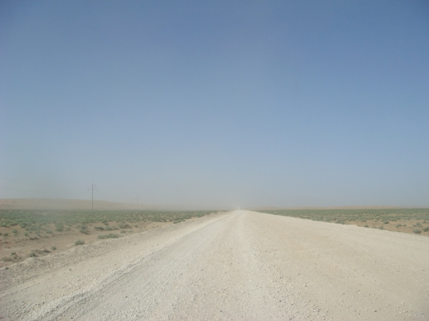 road-to-maimana