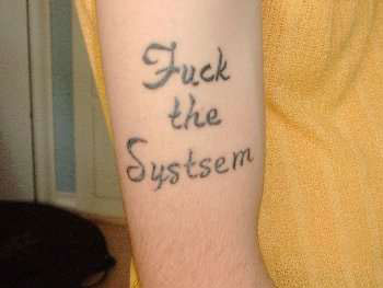 stupid-tattoo