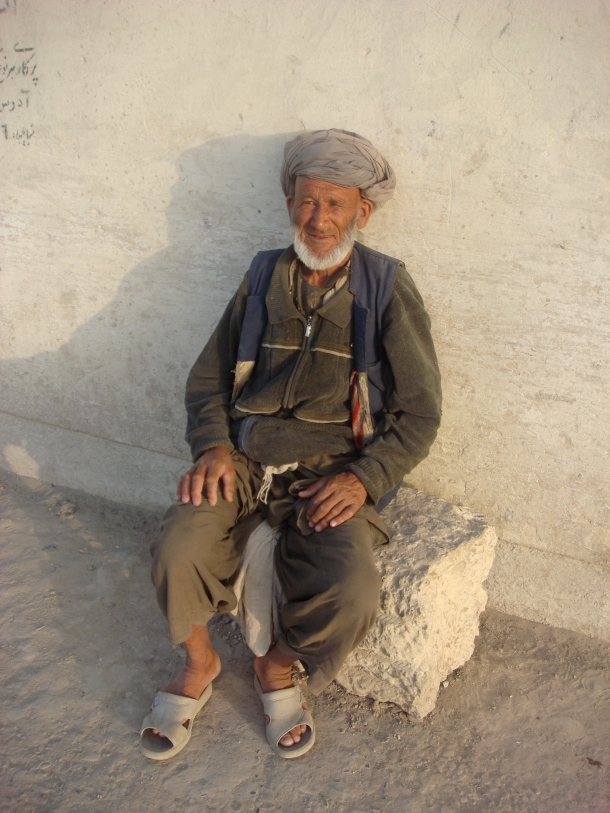 wise-man-mazari-sharif-afghanistan