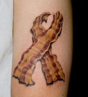 unusual tattoos