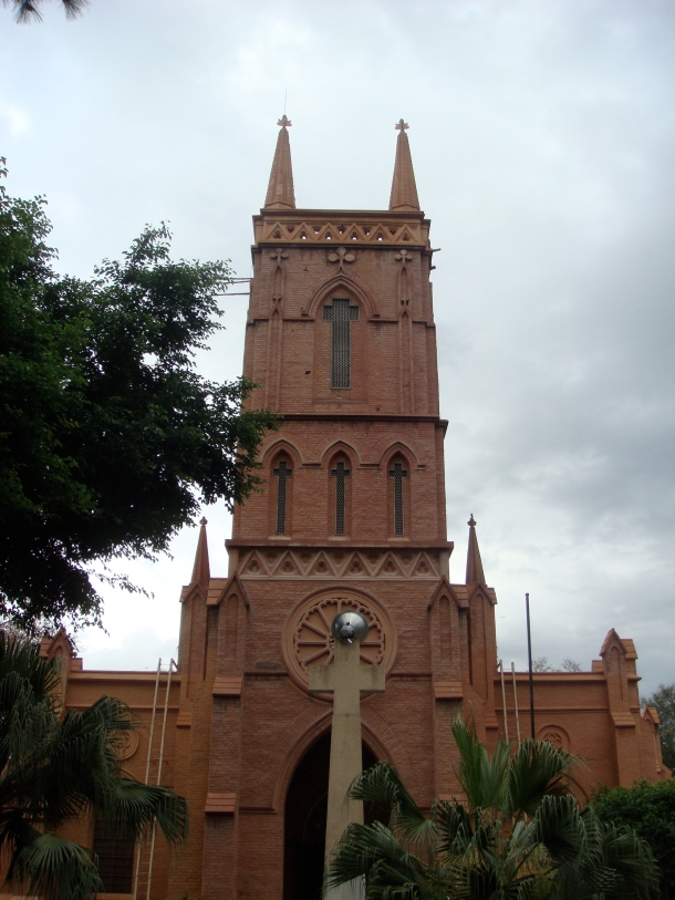 Cathedral-Church-of-St-John-peshawar