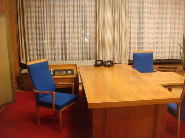 Erich-Mielke-office-stasi