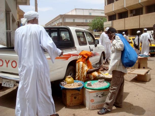 food-khartoum-sudan