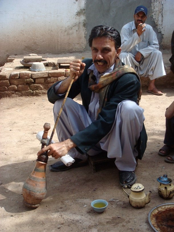 hash-pipe-peshawar-pakistan