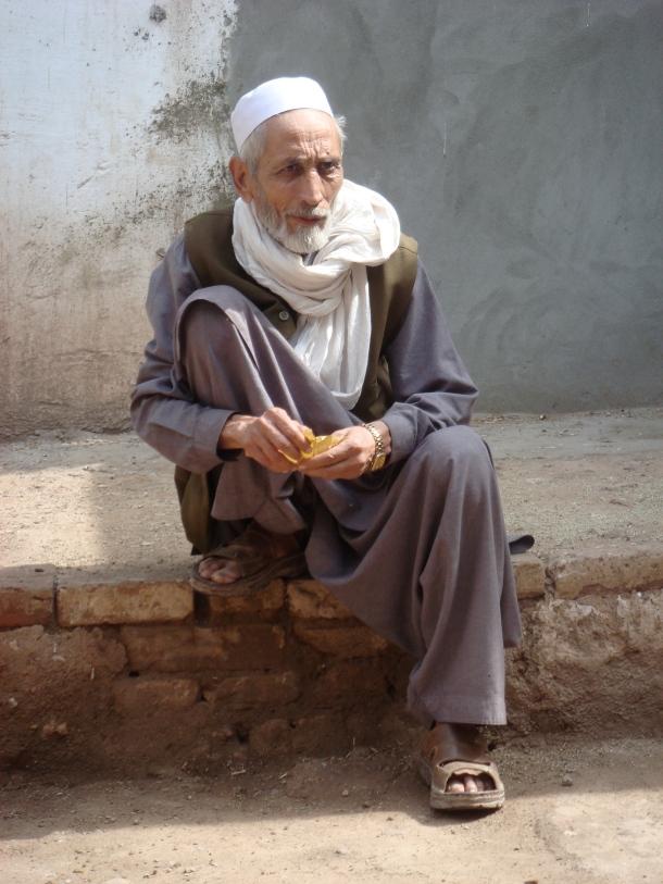 hashish-peshawar-pakistan