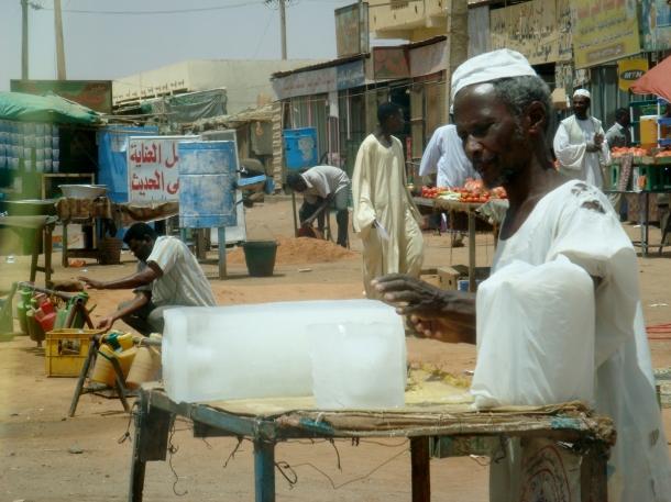 ice-seller-sudan