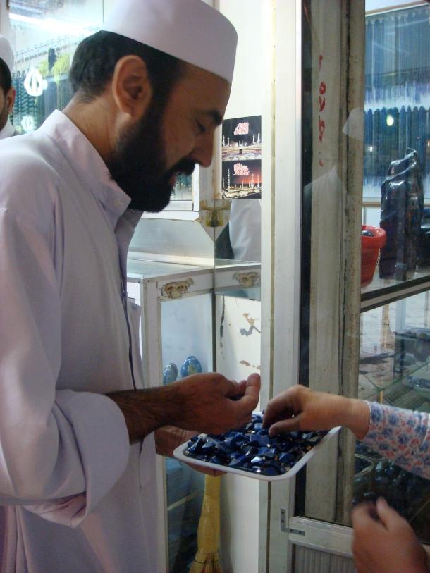 lapis-dealer-peshawar-pakistan