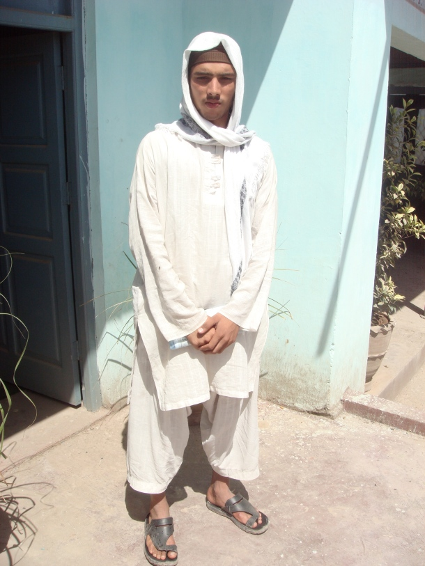 madrassa-student-pakistan