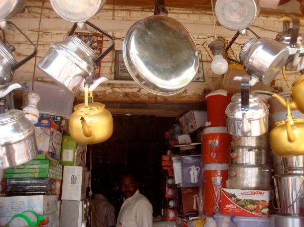 market-khartoum