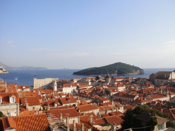Republic of Dubrovnik