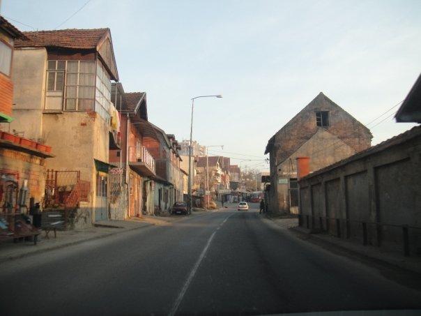 serbian-village.jpg