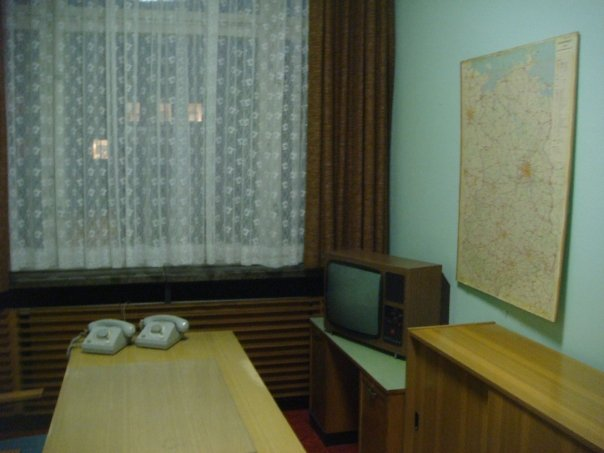 stasi-headquarters