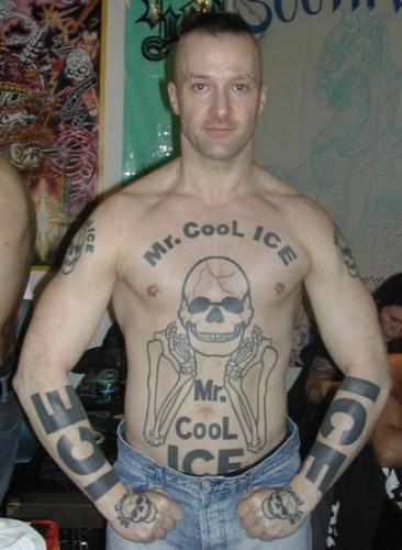 stupidest-tattoo