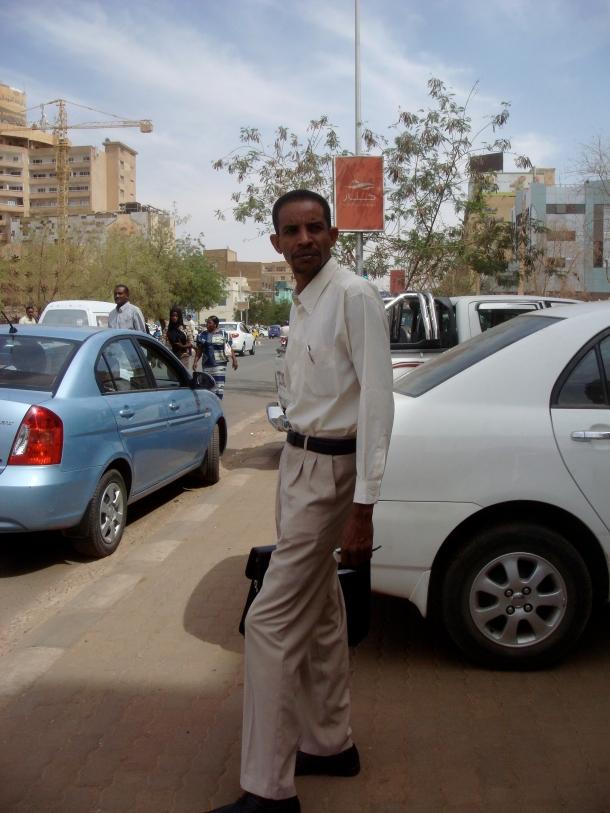sudanese-businessman-khartoum