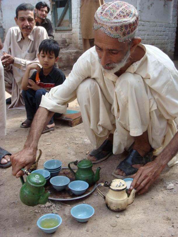 tea-peshawar-pakistan