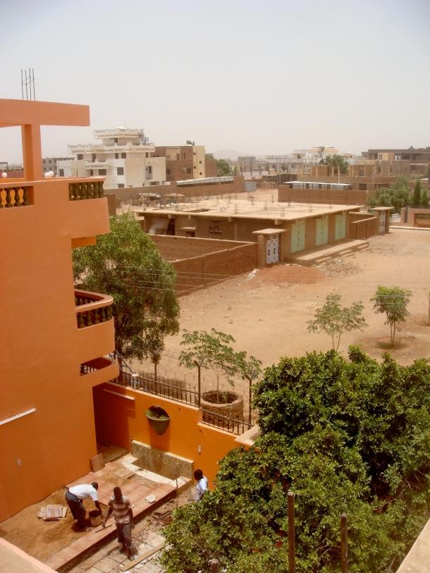 wealthy-sudan